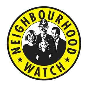gallery/neighbourhood_watch_logo_colour_low res